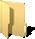 Ícone: Busca de Documentos
